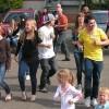 Wijkfestival De Plantage 5 mei..