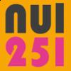 Posteractie Nul251.info
