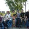 Winnaars skate event 8 mei 201..