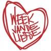 Week van de liefde 2011