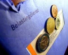 B-TEAM komt naar Beverwijk