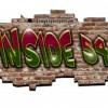 Inside54 vandaag open!!