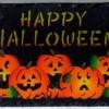 Halloween week @ Place2Be