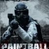 Uitje Inside54: Paintballen
