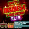 Party @ Inside54