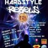 Mix DJ Silver Shadow Hardstyle..