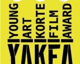 YAKFA is op zoek naar jong fil..