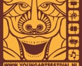 Young Art Festival 2012