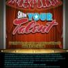 Show Your Talent gecancelled
