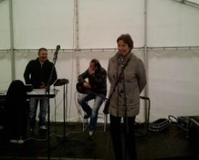 Wijkfestival Oosterwijk