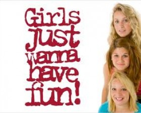 Place-4-Girls zoekt vrijwillig..