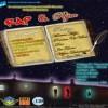 Rap en Rijm: Timetable en laat..