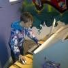 DJ Donkatron in da House