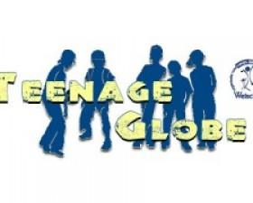 Teenage Globe is open op