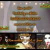 Halloweenparty in Inside54