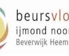 Beursvloer IJmond