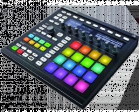 The 0251 Hardcore DJ Challenge