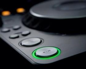 DJ Inloop Place2Be