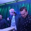 Finale Best  0251 EDM DJ Conte..