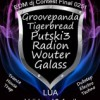 Programma Finale EDM DJ Contes..