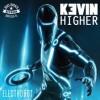Releasedata tracks van Kevin H..