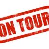 Place2Be On Tour tijdens Tata ..