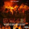Release: Urban album 'Geen b..