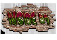 Inside 54