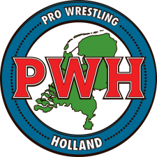 pwhlogo-225x225.png