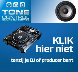 ToneControl