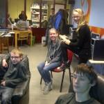 Beverwijk-20131127-00448